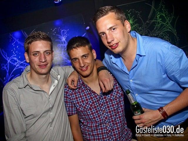 https://www.gaesteliste030.de/Partyfoto #29 Soda Berlin vom 11.05.2012