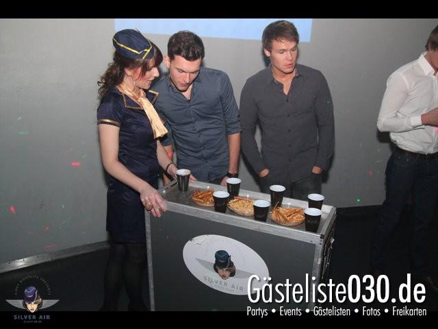 https://www.gaesteliste030.de/Partyfoto #9 E4 Berlin vom 31.12.2011