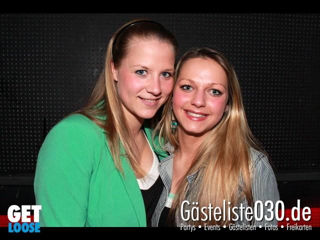 https://www.gaesteliste030.de/Partyfoto #1 Club R8 Berlin vom 24.02.2012