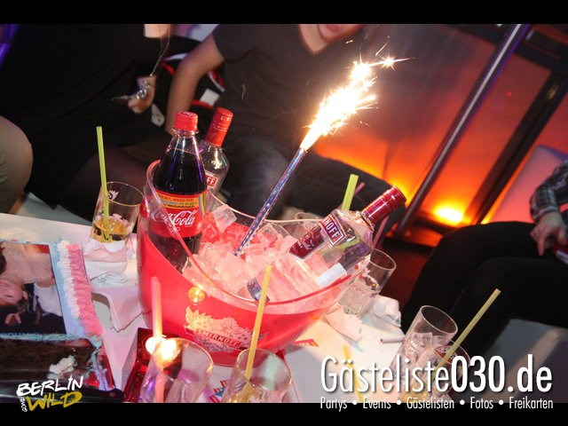 https://www.gaesteliste030.de/Partyfoto #8 E4 Berlin vom 03.03.2012