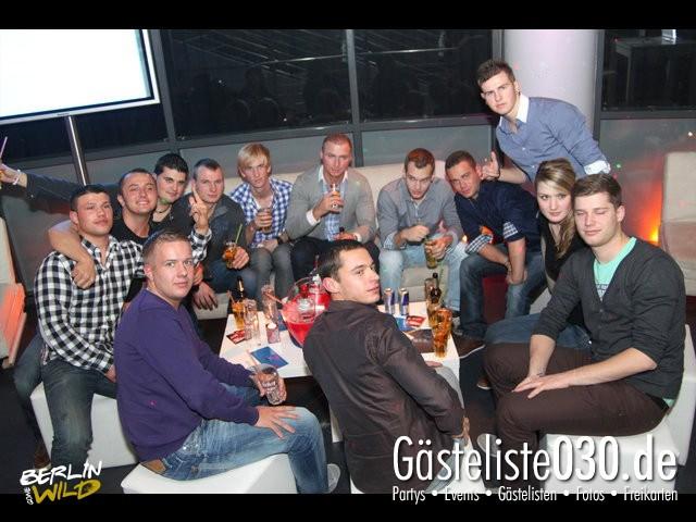 https://www.gaesteliste030.de/Partyfoto #88 E4 Berlin vom 17.12.2011