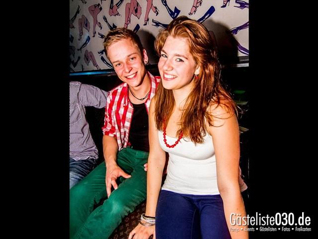 https://www.gaesteliste030.de/Partyfoto #47 Maxxim Berlin vom 07.05.2012