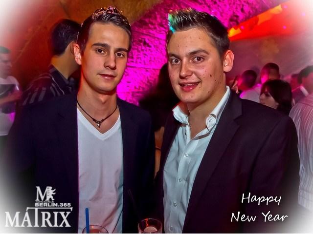 https://www.gaesteliste030.de/Partyfoto #192 Matrix Berlin vom 31.12.2011
