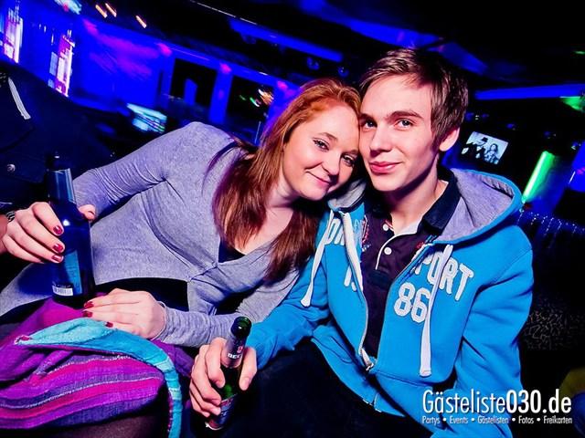 https://www.gaesteliste030.de/Partyfoto #28 Q-Dorf Berlin vom 05.01.2012
