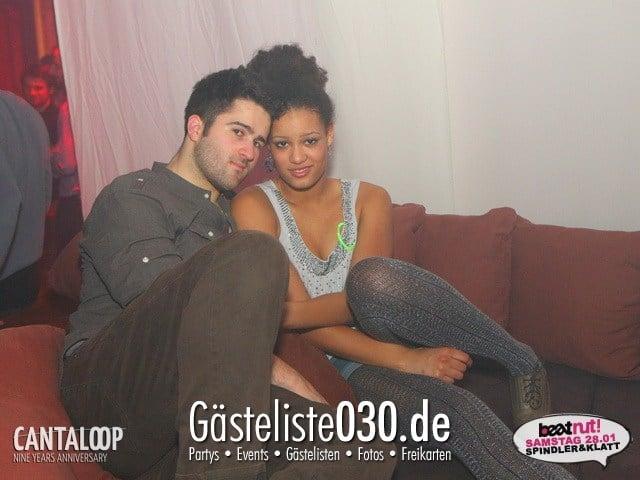 https://www.gaesteliste030.de/Partyfoto #93 Spindler & Klatt Berlin vom 26.12.2011