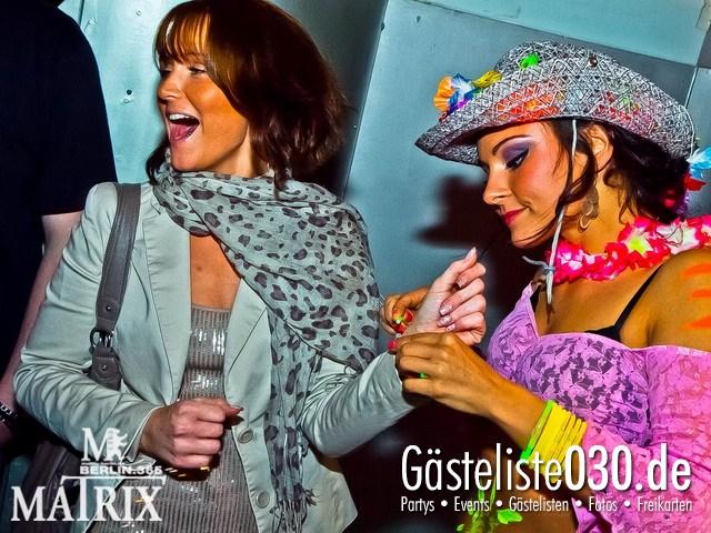 https://www.gaesteliste030.de/Partyfoto #163 Matrix Berlin vom 07.04.2012