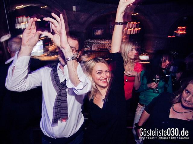 https://www.gaesteliste030.de/Partyfoto #24 Adagio Berlin vom 07.01.2012