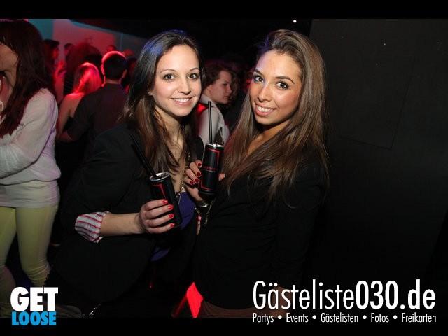 https://www.gaesteliste030.de/Partyfoto #27 Club R8 Berlin vom 16.03.2012