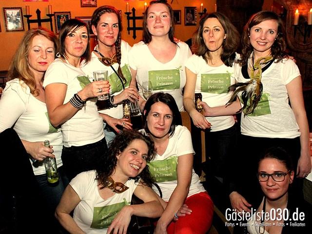 https://www.gaesteliste030.de/Partyfoto #17 Adagio Berlin vom 24.03.2012
