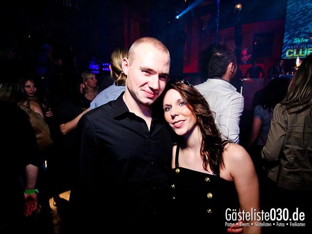 https://www.gaesteliste030.de/Partyfoto #50 Adagio Berlin vom 14.01.2012