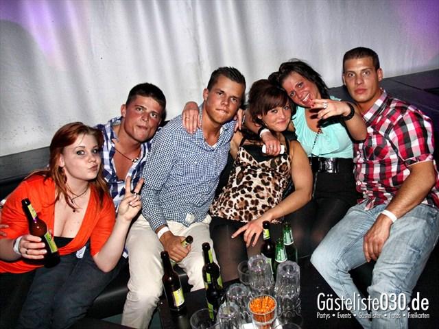 https://www.gaesteliste030.de/Partyfoto #67 2BE Club Berlin vom 17.03.2012