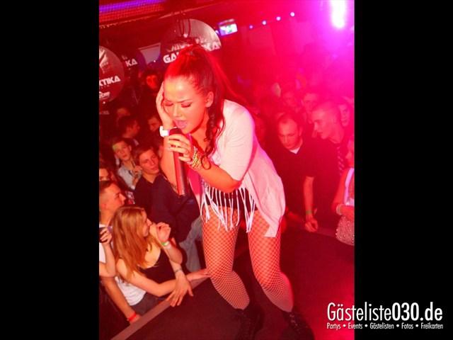 https://www.gaesteliste030.de/Partyfoto #183 Q-Dorf Berlin vom 03.03.2012