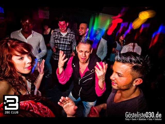 https://www.gaesteliste030.de/Partyfoto #7 2BE Club Berlin vom 18.02.2012