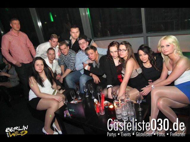 https://www.gaesteliste030.de/Partyfoto #8 E4 Berlin vom 14.04.2012