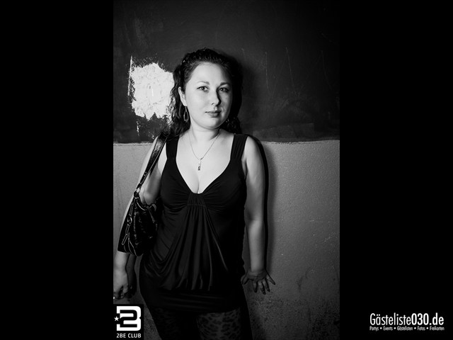 https://www.gaesteliste030.de/Partyfoto #9 2BE Club Berlin vom 14.04.2012