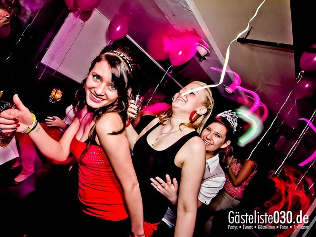 https://www.gaesteliste030.de/Partyfoto #2 Maxxim Berlin vom 10.03.2012