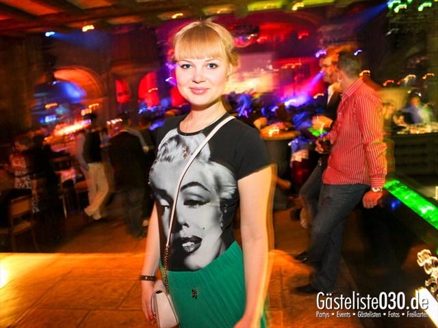 https://www.gaesteliste030.de/Partyfoto #65 Adagio Berlin vom 14.04.2012