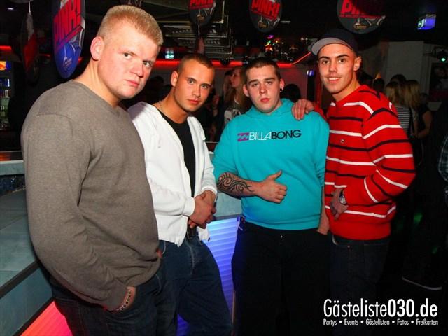 https://www.gaesteliste030.de/Partyfoto #85 Q-Dorf Berlin vom 20.04.2012
