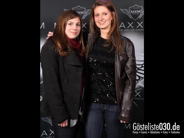 https://www.gaesteliste030.de/Partyfoto #77 Maxxim Berlin vom 24.03.2012
