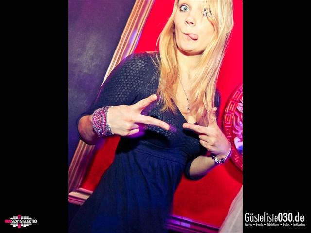 https://www.gaesteliste030.de/Partyfoto #101 China Lounge Berlin vom 16.12.2011
