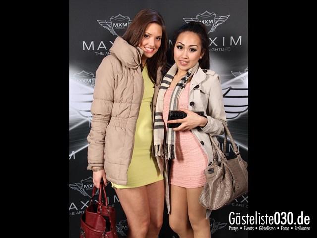 https://www.gaesteliste030.de/Partyfoto #127 Maxxim Berlin vom 23.03.2012