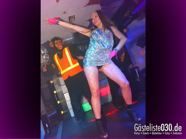 https://www.gaesteliste030.de/Partyfoto #60 Q-Dorf Berlin vom 18.01.2012