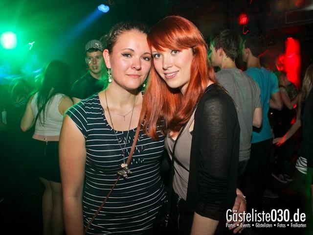 https://www.gaesteliste030.de/Partyfoto #24 Fritzclub Berlin vom 17.05.2012