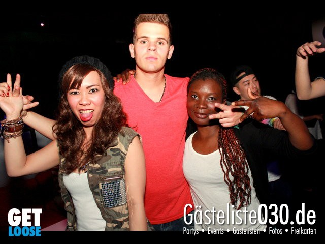 https://www.gaesteliste030.de/Partyfoto #13 Club R8 Berlin vom 27.04.2012