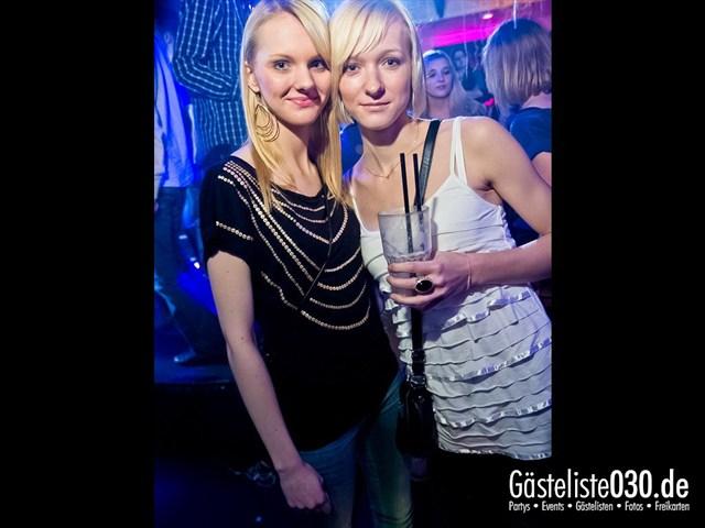https://www.gaesteliste030.de/Partyfoto #31 Maxxim Berlin vom 13.01.2012