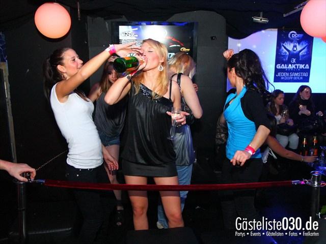 https://www.gaesteliste030.de/Partyfoto #16 Q-Dorf Berlin vom 09.12.2011