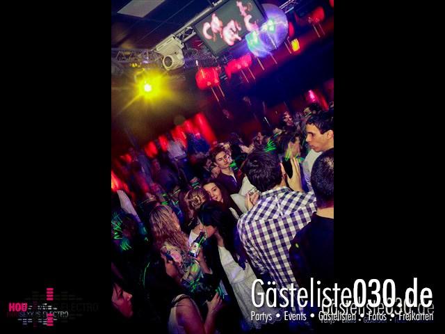 https://www.gaesteliste030.de/Partyfoto #39 China Lounge Berlin vom 17.02.2012
