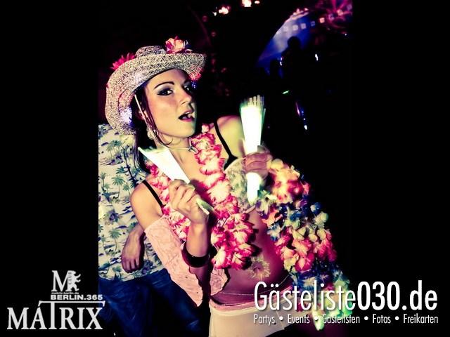 https://www.gaesteliste030.de/Partyfoto #96 Matrix Berlin vom 07.04.2012