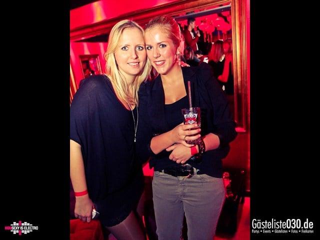 https://www.gaesteliste030.de/Partyfoto #135 China Lounge Berlin vom 16.12.2011
