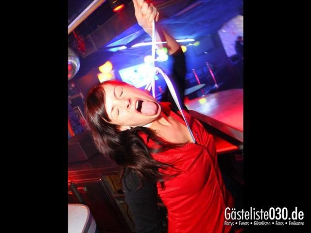 https://www.gaesteliste030.de/Partyfoto #13 Q-Dorf Berlin vom 19.04.2012