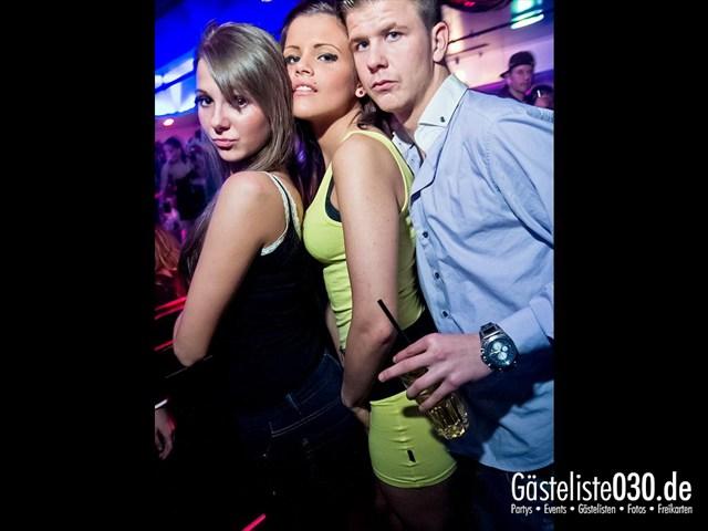 https://www.gaesteliste030.de/Partyfoto #26 Maxxim Berlin vom 13.01.2012
