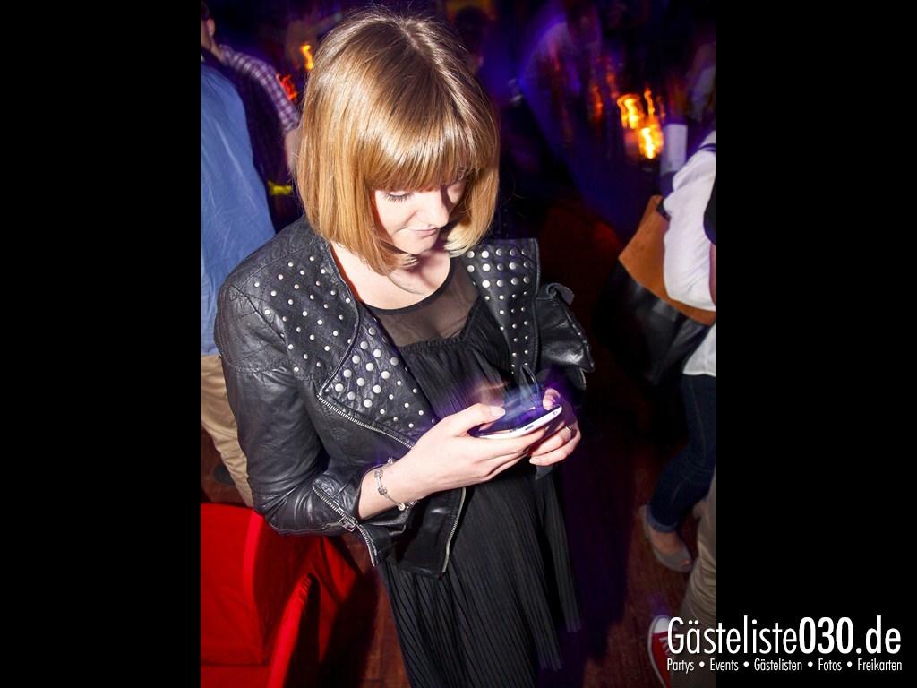 Partyfoto #50 Wasserwerk 12.05.2012 Prestige & Rendezvous präs. Extravagance Party