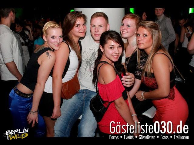 https://www.gaesteliste030.de/Partyfoto #130 E4 Berlin vom 12.05.2012