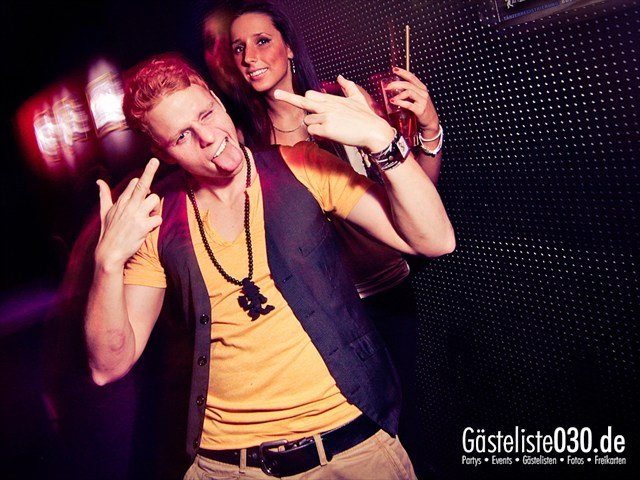 https://www.gaesteliste030.de/Partyfoto #81 Club R8 Berlin vom 10.12.2011