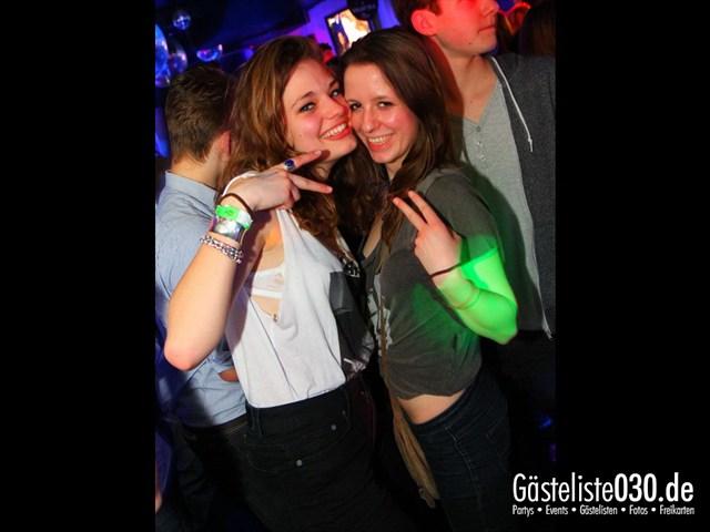 https://www.gaesteliste030.de/Partyfoto #42 Q-Dorf Berlin vom 29.02.2012