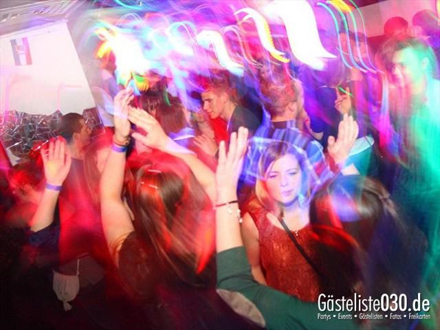 https://www.gaesteliste030.de/Partyfoto #97 Q-Dorf Berlin vom 25.01.2012