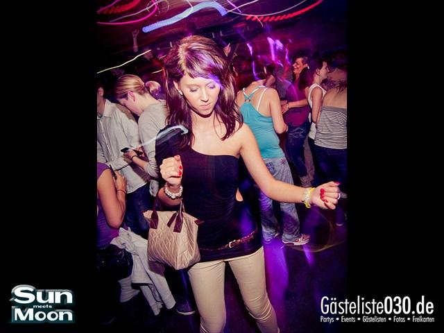 https://www.gaesteliste030.de/Partyfoto #10 Narva Lounge Berlin vom 25.02.2012
