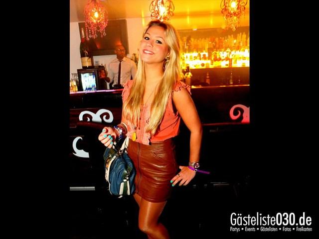 https://www.gaesteliste030.de/Partyfoto #10 Maxxim Berlin vom 12.01.2012