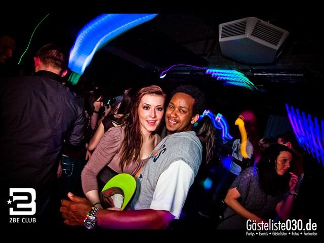https://www.gaesteliste030.de/Partyfoto #37 2BE Club Berlin vom 18.02.2012