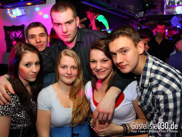 https://www.gaesteliste030.de/Partyfoto #129 Q-Dorf Berlin vom 13.01.2012