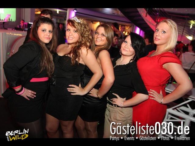 https://www.gaesteliste030.de/Partyfoto #16 E4 Berlin vom 03.03.2012