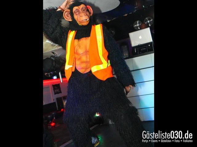 https://www.gaesteliste030.de/Partyfoto #9 Q-Dorf Berlin vom 14.02.2012