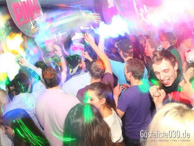 https://www.gaesteliste030.de/Partyfoto #112 Q-Dorf Berlin vom 27.04.2012