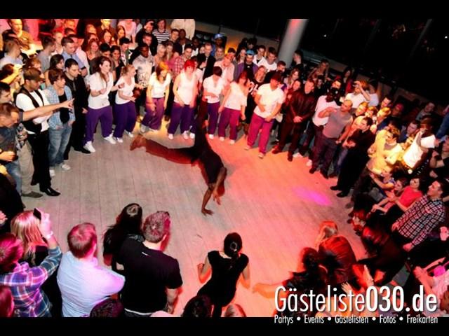 https://www.gaesteliste030.de/Partyfoto #96 E4 Berlin vom 10.12.2011