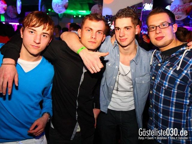 https://www.gaesteliste030.de/Partyfoto #198 Q-Dorf Berlin vom 13.01.2012