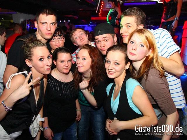 https://www.gaesteliste030.de/Partyfoto #170 Q-Dorf Berlin vom 10.02.2012